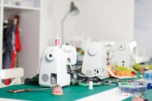 sewing machine for you
