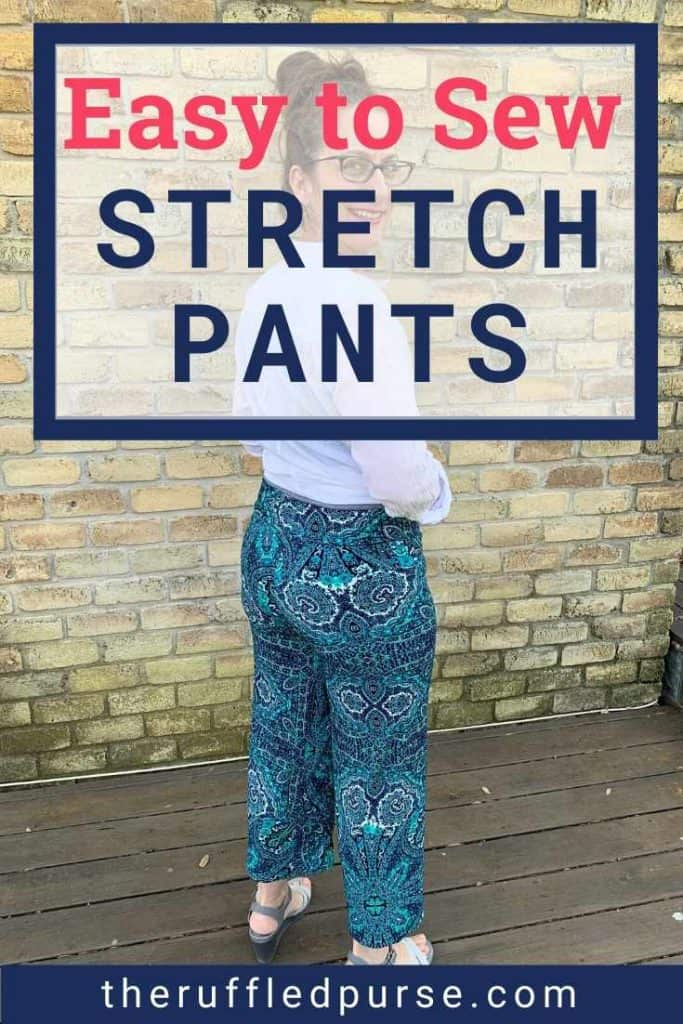 Pinterest image of Pippa Pants
