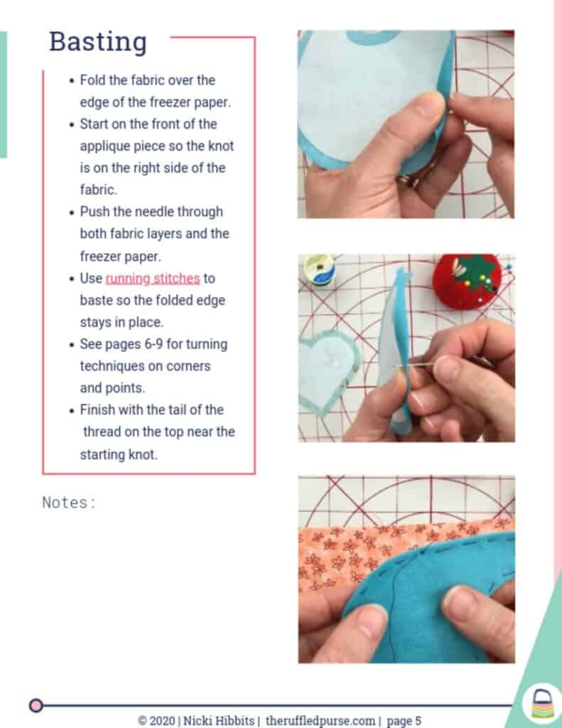 images-for-sales-page-intro-hand-app-class-pic3