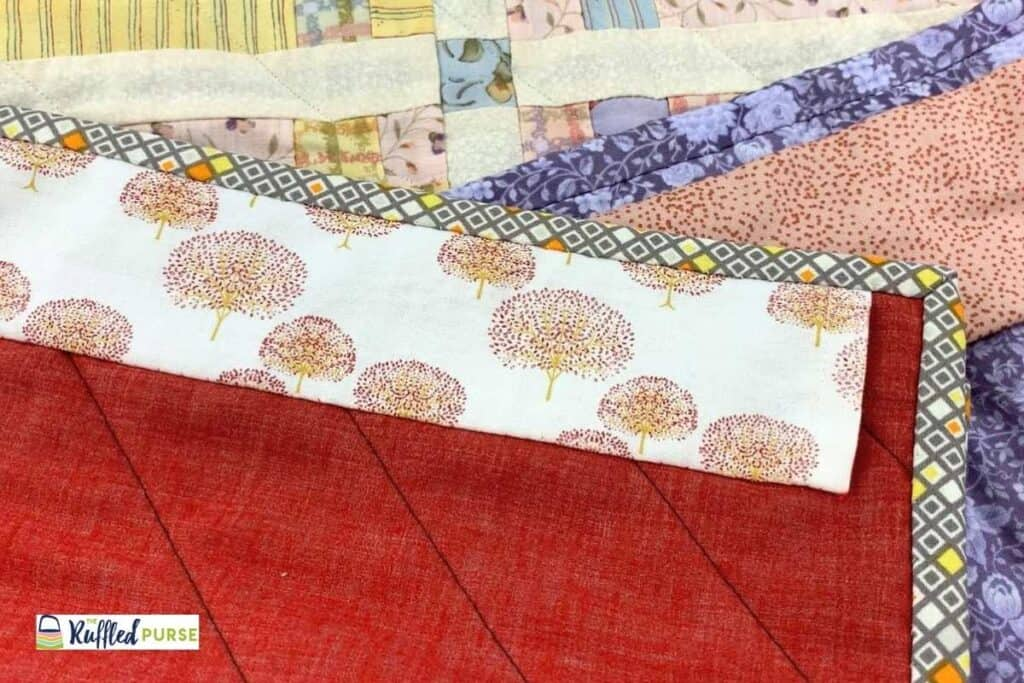 quilt sleeves for hanging