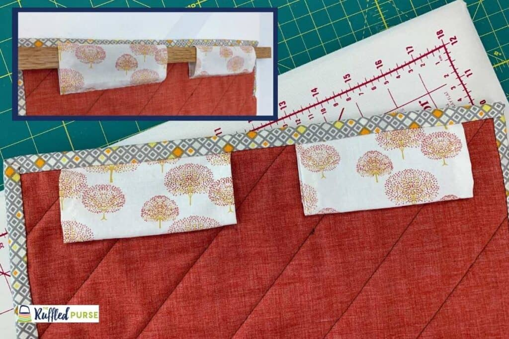 permanent split sleeves with ease